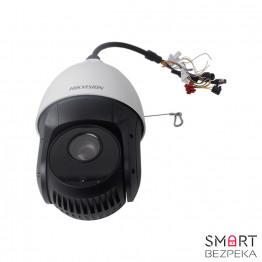 Роботизированная SPEED DOME IP Hikvision DS-2DE5220IW-AE - Фото № 21