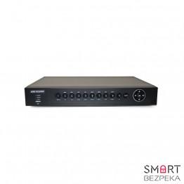 DVR-регистратор Hikvision Turbo HD+AHD DS-7208HUHI-F1/N