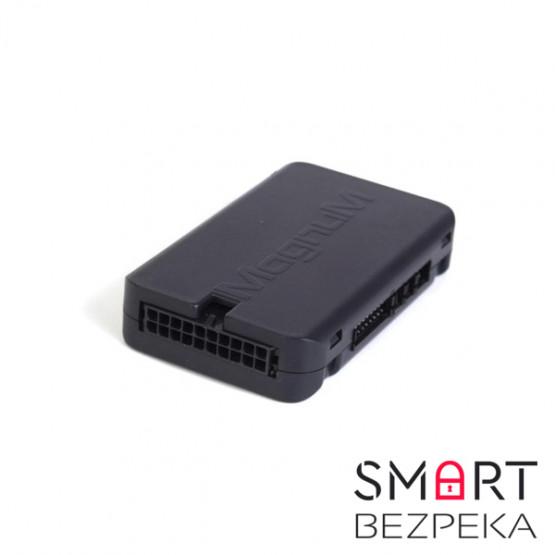 Автосигнализация Magnum S-20 GSM без сирены