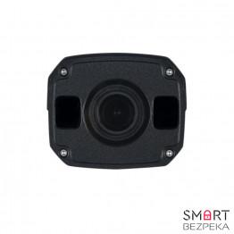 IP-видеокамера уличная Tecsar Lead IPW-L-8M50Vm-SDSF6-poe - Фото № 3