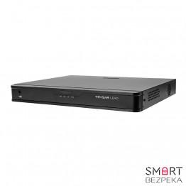 Сетевой видеорегистратор Tecsar Lead NVR-L-16CH2H-5-1U v2
