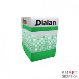 Кабель витая пара Dialan FTP Cat.5Е 4PR 0.5 CU Out - Фото № 12