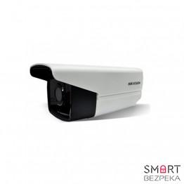Уличная IP-камера Hikvision DS-2CD1221-I3 (4.0)