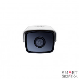 Уличная IP-камера Hikvision DS-2CD1221-I3 (4.0) - Фото № 5