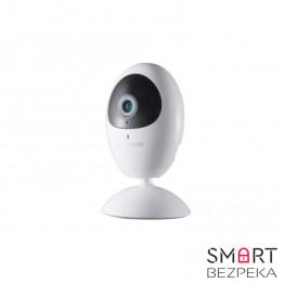 Внутренняя IP-камера Hikvision DS-2CV2U01FD-IW (2.8)