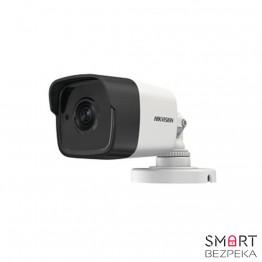 Уличная IP-камера Hikvision DS-2CD1031-I (2.8)
