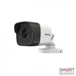 Уличная IP-камера Hikvision DS-2CD1031-I (4.0) - Фото № 20