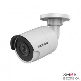Уличная IP-камера Hikvision DS-2CD2043G0-I (4.0)