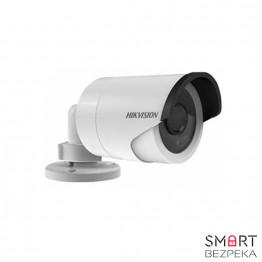 Уличная IP-камера Hikvision DS-2CD2043G0-I (4.0) - Фото № 12
