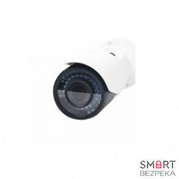 Уличная IP видеокамера Hikvision DS-2CD1631FWD-IZ (2.8-12) - Фото № 16