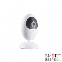 Внутренняя IP-камера Wi-Fi Hikvision DS-2CV2U21FD-IW (2.8) - Фото № 3