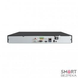 IP Сетевой видеорегистратор 8-канальный Hikvision DS-7608NI-K2 - Фото № 2