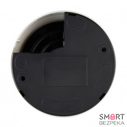 IP-камера Samsung QND-6070R