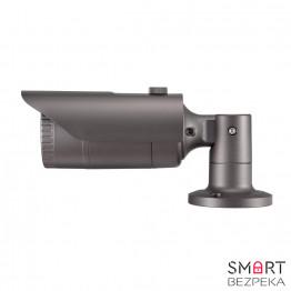 IP-камера Samsung QNO-6030R - Фото № 16