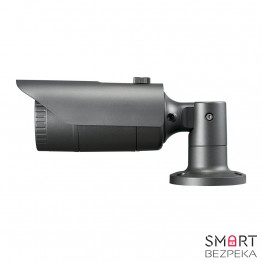 IP-камера Samsung SNO-L6013R - Фото № 7