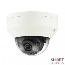IP-камера Samsung QNV-7010R