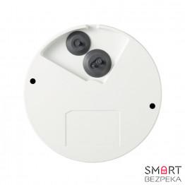 IP-камера Samsung QNV-7010R - Фото № 20