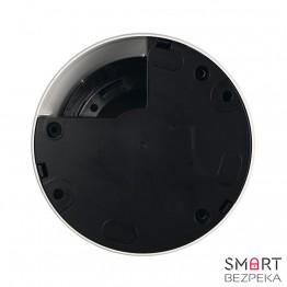 IP-камера Samsung SND-L6013R - Фото № 22