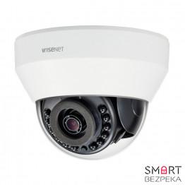 IP-камера Samsung LND-6010R