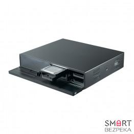 IP Сетевой видеорегистратор 16-канальный Samsung SRN-1673S - Фото № 11