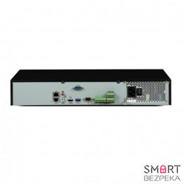 IP Сетевой видеорегистратор 16-канальный Hikvision DS-7716NI-K4 - Фото № 11