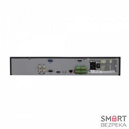 IP Сетевой видеорегистратор 32-канальный 4K Hikvision DS-7732NI-K4 - Фото № 22