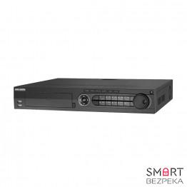 DVR-регистратор 24-канальный Hikvision Turbo HD+AHD DS-7324HUHI-K4