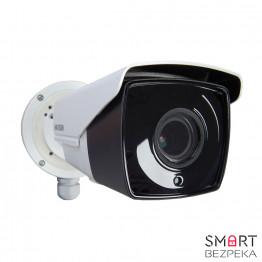 Уличная Turbo HD видеокамера Hikvision DS-2CE16F1T-IT5 (3.6) - Фото № 15