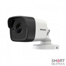 Уличная Turbo HD видеокамера Hikvision DS-2CE16F7T-IT (3.6) - Фото № 18