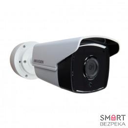 Уличная Turbo HD видеокамера Hikvision DS-2CE16H1T-AIT3Z (2.8-12) - Фото № 13