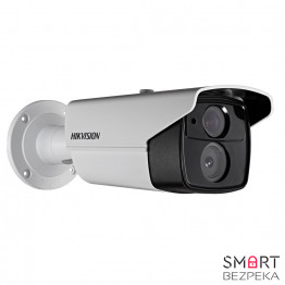 Уличная Turbo HD видеокамера Hikvision DS-2CE16D5T-VFIT3 (2.8-12)
