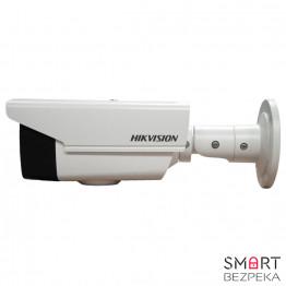Уличная Turbo HD видеокамера Hikvision DS-2CE16D5T-VFIT3 (2.8-12) - Фото № 2