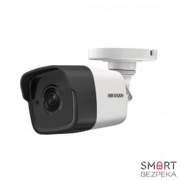 Уличная Turbo HD видеокамера Hikvision DS-2CE16D7T-IT (3.6)