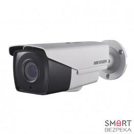 Уличная Turbo HD видеокамера Hikvision DS-2CE16D7T-IT3Z (2.8-12)