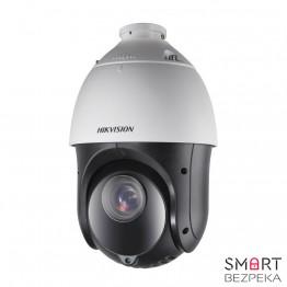 Роботизированная (SPEED DOME) Turbo HD видеокамера Hikvision DS-2AE4215TI-D
