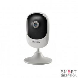 Внутренняя IP-камера Hikvision DS-2CD1402FD-IW (2.8)