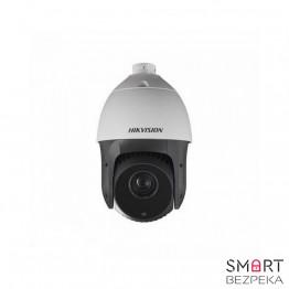 Роботизированная (SPEED DOME) Turbo HD видеокамера Hikvision DS-2AE5123TI-A - Фото № 18