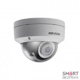 Купольная IP-камера Hikvision DS-2CD2143G0-IS 2.8 mm - Фото № 3