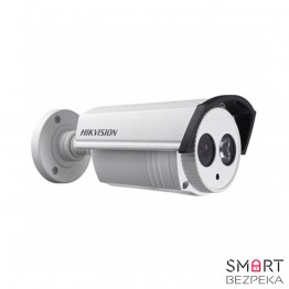 Уличная IP-камера Hikvision DS-2CD1202-I3 (4.0)