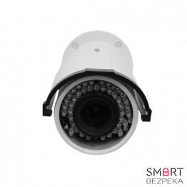 Уличная IP-камера Hikvision DS-2CD4212FWD-IZ (2.8-12) - Фото № 21