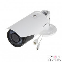 Уличная IP-камера Hikvision DS-2CD1621FWD-IZ (2.8-12)