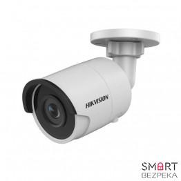Уличная IP-камера Hikvision DS-2CD2025FHWD-I (4.0)