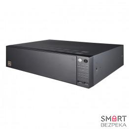 IP Сетевой видеорегистратор 64-канальный Samsung PRN-4011