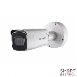 Уличная IP-камера Hikvision DS-2CD2635FWD-IZS (2.8-12)