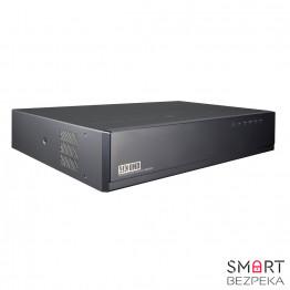 IP Сетевой видеорегистратор 64-канальный Samsung XRN-3010 - Фото № 4