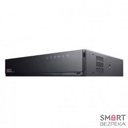 IP Сетевой видеорегистратор 32-канальный Samsung XRN-2011 - Фото № 9