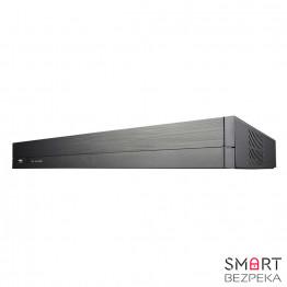 IP Сетевой видеорегистратор 4-канальный Samsung XRN-410S - Фото № 23