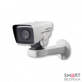 Уличная PTZ IP-камера Hikvision DS-2DY3320IW-DE4 (PTZ 20x 3Mp) - Фото № 19