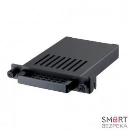 IP Сетевой видеорегистратор 8-канальный Samsung SRM-872 - Фото № 24