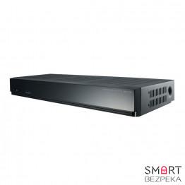 IP Сетевой видеорегистратор 4-канальный Samsung SRN-473S